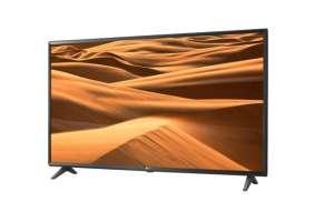 "TV LED 43"" LG 43UN7110 - 4K UHD, Smart TV (magasins participants)"