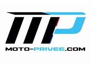15% de réduction sur le site (moto-privee.com)