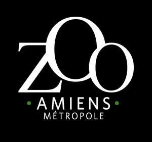 Entrée à 1€ pour tous au Zoo d'Amiens le 18 et 19 Septembre 2021 - Amiens (80)