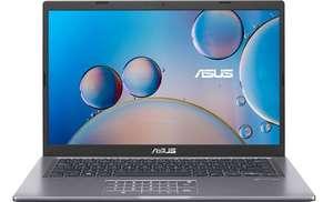 """PC portable 14"""" Asus P1400CJA-BV486R - WXGA, i3-1005G1, 8 Go de RAM, 512 Go en SSD, Windows 10"""