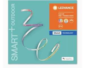 Bande LED connecté Ledvance Smart+ Flex - 3m, Bluetooth, RVB, 2000-6500K