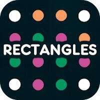 Jeu Rectangles Pro gratuit sur Android