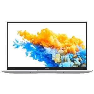"PC Portable 16.1"" Honor MagicBook Pro 16 - FHD IPS, Ryzen 5 4600H, 16 Go de RAM, 512 Go en SSD, Windows 10"