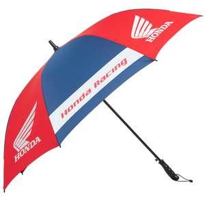 Parapluie Clinton Enterprises Honda Racing