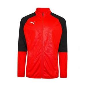 Training Top Puma Cup - Taille S