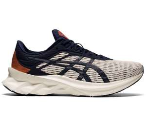 Chaussures running Asics Novablast SPS - 2 coloris au choix, Plusieurs Tailles Disponibles (keller-x.fr)