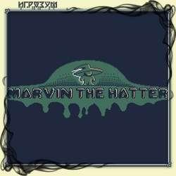 Marvin The Hatter gratuit sur PC (dématérialisé, DRM Free)