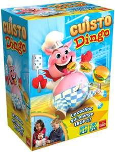Jouet Cuisto Dingo (via ODR de 10.82€)