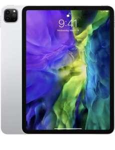 "Tablette 11"" Apple iPad Pro (2020) - Wi-Fi, 1 To"