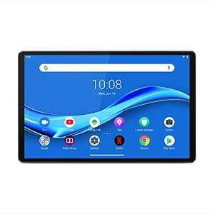 """Tablette 10.3"""" Lenovo Tab M10 Plus (2e Gen) - 4 Go RAM, 64 Go MMC, Full HD"""