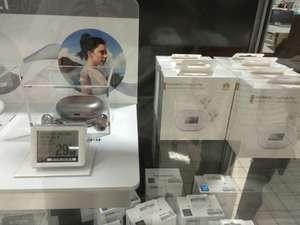 Écouteurs intra-auriculaires sans-fil Huawei FreeBuds Pro (blanc) - St Orens (31)