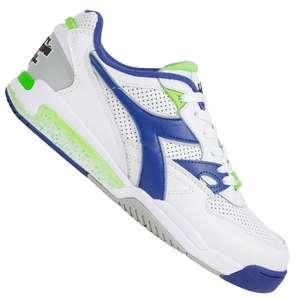 Chaussures Diadora Rebound Ace Double Action - 2 Coloris / Différentes tailles