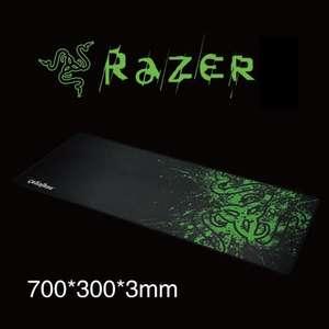Tapis de souris Razer - 700 x 300 mm (Vendeur Tiers)