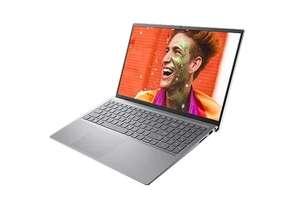 """PC Portable 15.6"""" Dell Inspiron 15 - Ryzen 7 5700U , 16 Go de RAM, 512 Go de SSD"""