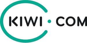 Sélection de vols en promotion dès 4€ - Kiwi.com