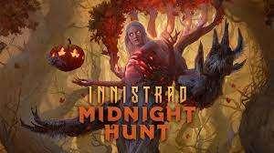 3 Boosters Midnight Hunt gratuits pour Magic the Gathering: Arena sur PC, Mac & Android (Dématérialisés) - wizards.com