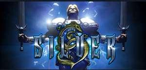 Silver sur PC (Dématérialisé - Steam)