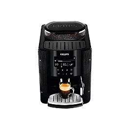 Expresso broyeur Krups Espresso Automatic - YY4147FD