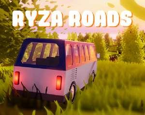 Jeu Ryza Roads gratuit sur PC (Dématérialisé - DRM Free)