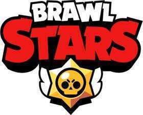 20 gems offertes sur Brawl Stars
