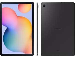 "Tablette 10.4"" Samsung Galaxy Tab S6 Lite - 4 Go de Ram, 64 Go, WiFi (Frontaliers Suisse)"