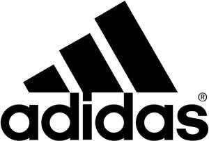 50€ de cartes cadeaux à dépenser sur l'ensemble du site adidas.fr et en magasin (cumulables avec les codes promotionnels) pour 35€