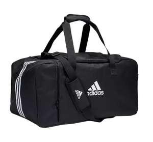 Sac de sports collectifs Adidas Trio Format Moyen