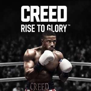 Creed: Rise to Glory VR sur PC (Dématérialisé - Steam)