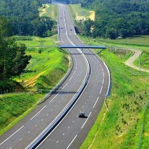 Autoroutes A7, A8, A9, A50, A51, A52, A54, A57, A61 & A66 gratuites pour les motards - Département du Var (83)