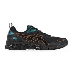 Chaussures Asics Gel-Quantum 180 6 Beetle