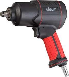 Clé à choc pnuematique Vigor V4800 - 1200 Nm