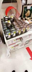 Sélection de produits Philips Hue en promotion - Ex : Télécommande Philips Hue Dimmer Switch - Saint-Maximin (60)