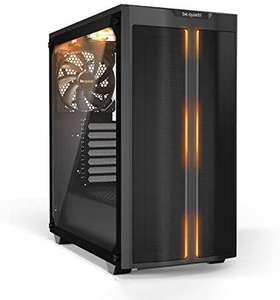 Boitier PC Be Quiet! Pure Base 500DX (Vendeur tiers)