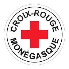 Formation Gratuite à la Prévention et Sécurité Civique de niveau 1 (PSC1) - Croix Rouge Monégasque (Frontaliers Monaco)