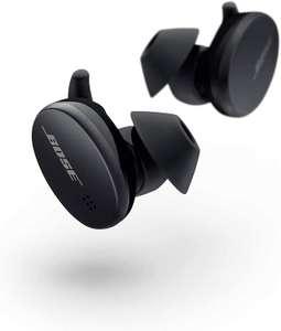 Écouteurs intra-auriculaires sans fil Bose Sport Earbuds