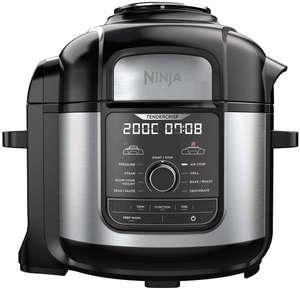 Multicuiseur Ninja foodi Max OP500EU