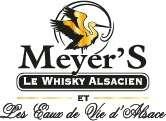 -10% sur les produits de la gamme Meyer - maisondudistillateur.fr