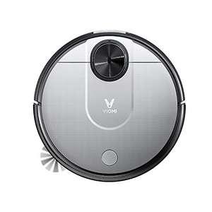 Aspirateur robot Viomi V2 Pro (Via coupon - Vendeur tiers)