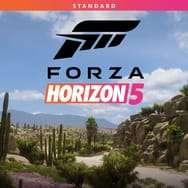 [Précommande] Forza Horizon 5 sur Xbox Series X / One