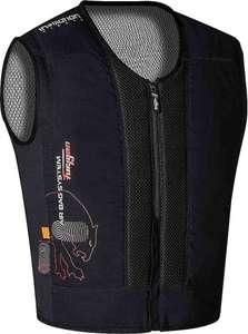 Gilet airbag électronique Furygan Airbag System - Du S à 3XL