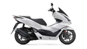 Scooter Honda PCX125 - Modèle 2021, 125cc (Concessionnaires Honda participants)