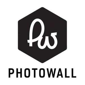 15% de réduction sur le site (photowall.fr)