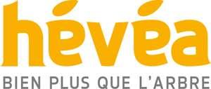 Jusqu'à 200€ de remise dès 2000€ d'achat HT sur tout le site (hors exceptions) - elagage-hevea.com