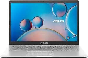 """PC portable 14"""" Asus S415JA-EK128T - FHD, i5-1035G1, 8 Go de RAM, 256 Go en SSD, Windows 10"""