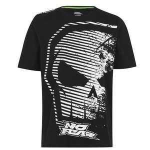 T-shirt No Fear - Du M au XL