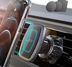 Support Smartphone magnétique pour voiture Lisen (Vendeur tiers)