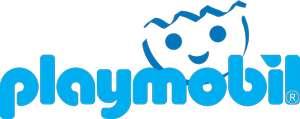 1 jouet Playmobil acheté parmi une sélection = 50% de réduction sur le 2ème (le moins cher)