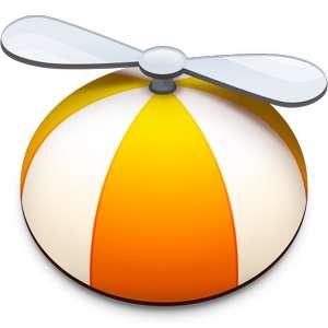 Sélection d'applications MacOS en promotion - Ex : Little Snitch (bundlehunt.com)