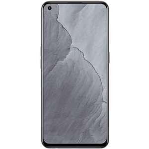 "Smartphone 6,43"" Realme GT Master Edition - 128Go"