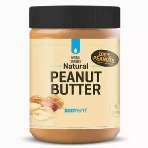 20% de réduction sur une sélection d'articles - Ex : Beurre de Cacahuète 1 kg à 4,72€